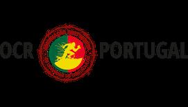Associação Portuguesa de Corridas de Obstáculos Logo